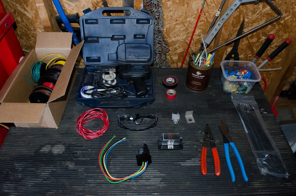 polaris sportsman 450 fuse box  polaris  get free image