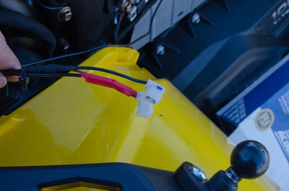 Wolverine_Fuse_Box 2014 Mar 24 7605 billavista com can am accessory fuse box atv tech article by,Yellow House Fuse Box