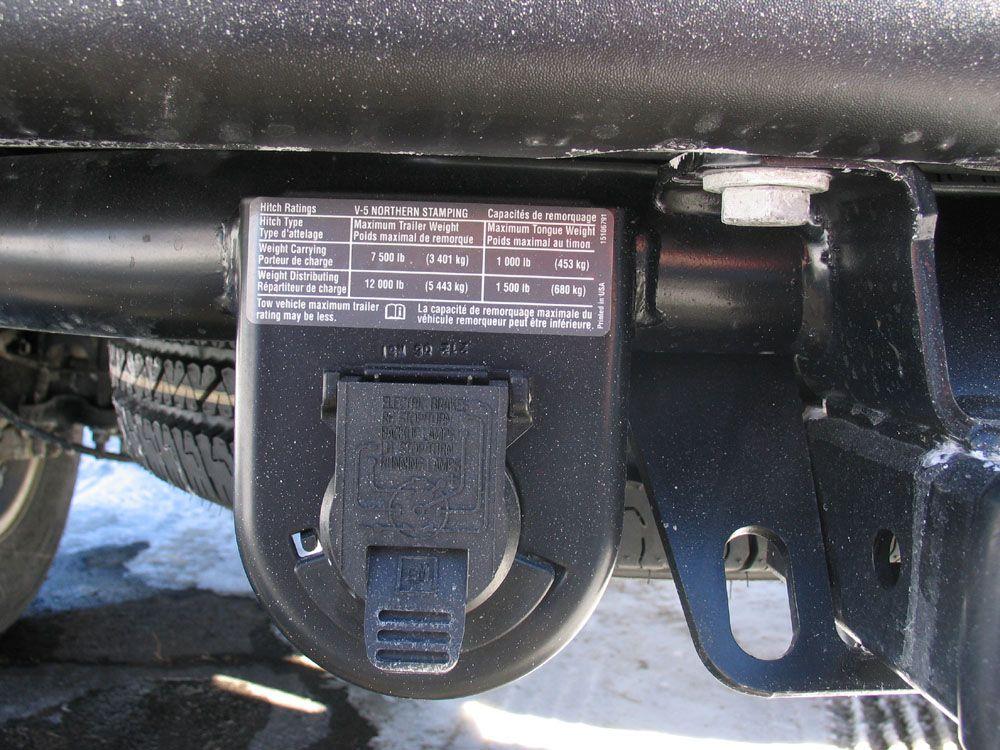Sensor Tire Pressure Ram 2013 Autos Post