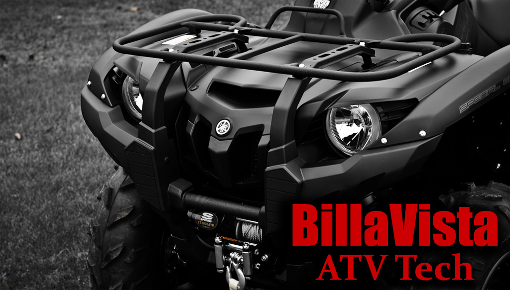 com can am accessory fuse box atv tech article by com can am accessory fuse box atv tech article by billavista