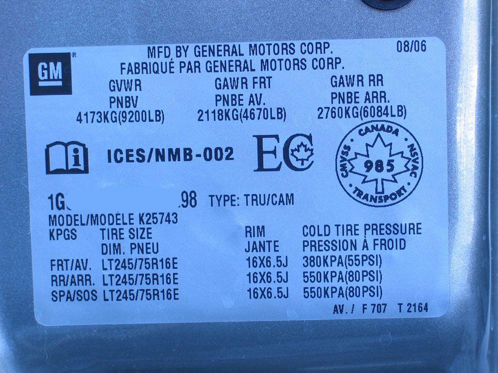 2005 tahoe wiring diagram 2005 free engine image for led dimming driver wiring diagram free download